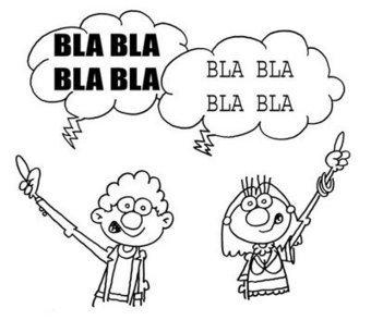 La difficulté de l'analyse de sentiments (Sentiment Analysis)   L'E-Réputation   Scoop.it