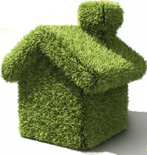larECOnsciente: Marca: Amway Home™ Cuidados do Lar | Inovação, Saúde e Bem-Estar | Scoop.it