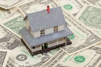 House Flippers Turn to Crowdfunding Platforms for Financing | Bornstein  Law + BPG Insights | Scoop.it
