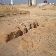 Cierre del Taller Escuela de Arqueología de Alcalá de Henares | Sociedad Española de Estudios Clásicos | Asociación Pensamiento y Cultura de la Antigüedad | Scoop.it