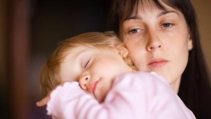 Burn-out maternel : quelques pistes pour s'en sortir | La revue de presse de Zen & Organisée ! | Scoop.it