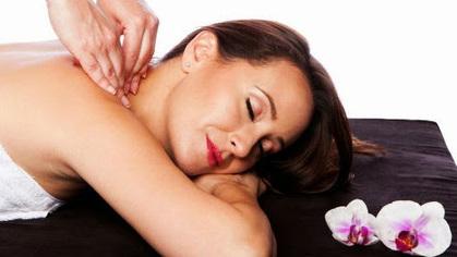 Rosa Thai Massage | Rosa Thai Massage | Scoop.it