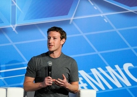 Facebook Could Have Controlled the World by Now. Here's the One Big Reason It Failed. | Negocios&MarketingDigital | Scoop.it