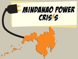 Mindanao seeks more renewable energy to balance power supply mix - GMA News | Climate & Clean Air Watch | Scoop.it
