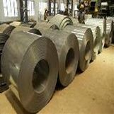 China's steel industry facing 'great difficulty': CISA - Moneycontrol.com   China Pre-U Research   Scoop.it