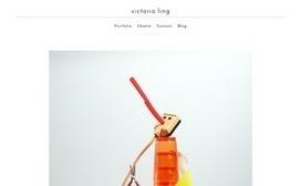 SiteInspire  Design Gallery | Web Design Ideas | Scoop.it