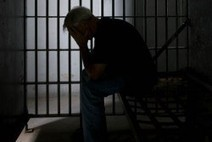 Federal Prison Sat By While Mentally Ill Inmate Ate His Own Feces - ThinkProgress | Society Needs a Wake-up Call! | Scoop.it