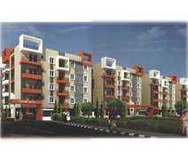 Electronic CityFlats Deal | Flats Deal | Flats Deal|Apartments in Bangalore | Scoop.it
