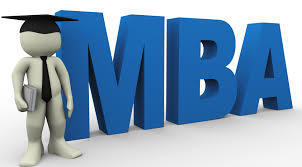 International MBA Courses Hyderabad | Best Institute for Foreign Education India | Scoop.it