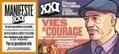 """Pour un """"autre journalisme"""", """"utile"""" et sans publicité - Les choix de France Info - Décryptage - France Info   Delphine   Scoop.it"""