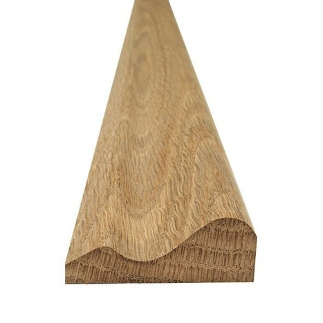 victorian-panel-solid-wood-base.jpg (700x700 pixels) | House refurbishment | Scoop.it