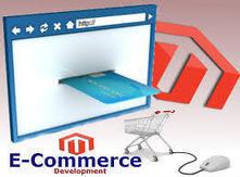 Magento Web Development Company   Custom Magento Development: Expand Your Business With Magento Ecommerce Developers   Magento Authority   Scoop.it