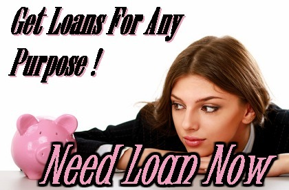 Instant Financial Freedom From Every Need | Need Loan Now | Scoop.it