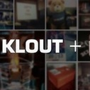 Klout Score Now Takes Into Account Instagram Data | AtDotCom Social media | Scoop.it