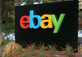 Argos-eBay click & collect partnership: what the experts say - Essential Retail | Business Studies | Scoop.it