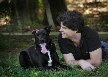 Citizen Scientists Contribute to Dog Research   animals and prosocial capacities   Scoop.it