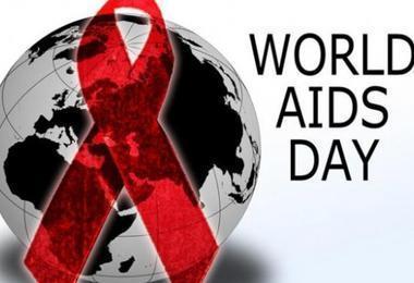 Lotta all'Aids: zero scuse | Il mondo che vorrei | Scoop.it