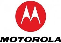 Brevets : la justice américaine calme les prétentions de Motorola   Libertés Numériques   Scoop.it