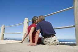 How to Maintain a Romantic Relationship | love,dating, relationship  friends | Scoop.it