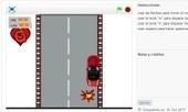 Vídeojuegos en Scratch   tecno4   Scoop.it
