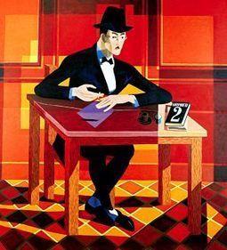 10 eBooks de Fernando Pessoa para download grátis | eBook Portugal | eBooks - Livros em formato digital | Scoop.it