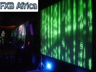 South Africa Forex Trading Services | Trading Services Johannesburg | Scoop.it