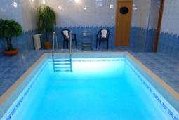 The swimming pool maintenance of Johnson Pool Company is simply great | Johnson Pool Company | Scoop.it