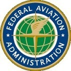 Busting Myths about the FAA and Unmanned Aircraft | Robohub | Scoop.it