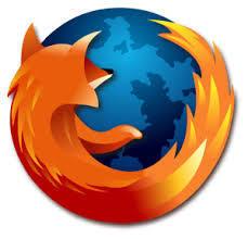 Mozilla Firefox | Top Navegadores | Scoop.it