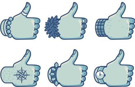 [Social media] Les news à ne pas rater : les recruteurs sur Youtube ...   COMMUNITY MANAGEMENT & SOCIAL MEDIA   Scoop.it