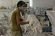 India: Toxic Trade | Asbestos | Scoop.it