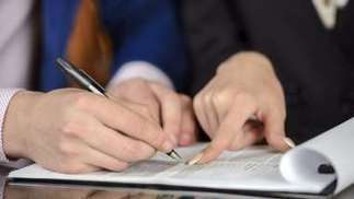 How to Interview a Prospective Client - Accountingweb.com (blog) | Bookkeeping in the Cloud | Scoop.it