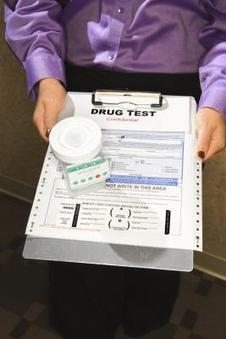 Facts & Statistics on Random Drug Testing of High School Students | youth sports | Scoop.it