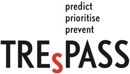 The TREsPASS Project | Information security | Scoop.it