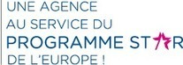 Journal of international Mobility | Agence Erasmus+ France Education Formation | Carnet de voyage et de reportage intermédia | Scoop.it