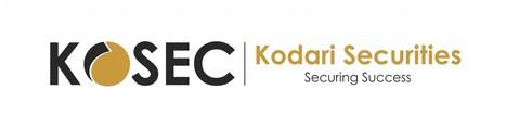 Get The best Investment For Your Money in Australia   KOSEC - Kodari Securities   Scoop.it