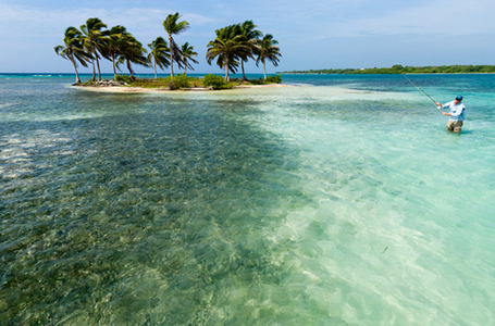 Belize : Top Five Off-Peak Destinations for Summer 2012 | Travel - Traditions, Culture, Foods and Places | Scoop.it