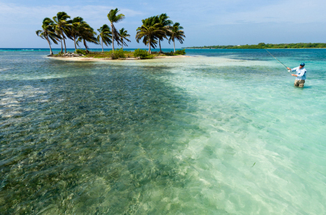 Belize : Top Five Off-Peak Destinations for Summer 2012 | Filmbelize | Scoop.it