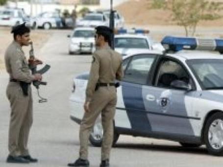 Egyptian reportedly shot dead by Saudi police | Égypt-actus | Scoop.it