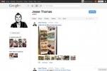 :: Google+ 1.0 :: | Information Economy | Scoop.it