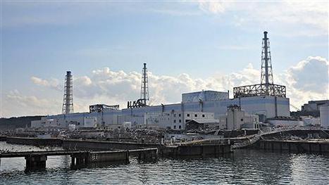 Après Fukushima, le Japon met sur pied une nouvelle agence de sûreté nucléaire | International | Radio-Canada.ca | Japon : séisme, tsunami & conséquences | Scoop.it