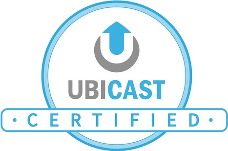 Certificated Partner of Ubicast | UbiCast richmedia video and lecturecapture | Scoop.it