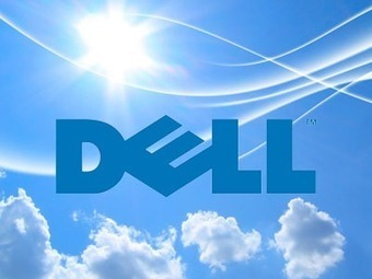 #CloudDedicated : Servidores dedicados de #Dell para nubes privadas | Tecnología Web & Móvil | Scoop.it