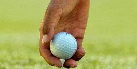 Dax : pas de station thermale sans son golf ? - Sud Ouest | actualité golf - golf des vigiers | Scoop.it