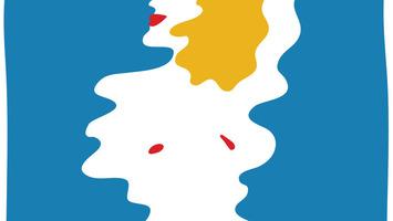 The Ways of Lust | Sex Positive | Scoop.it