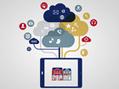 Opportunités d'affaires en ligne et tendances | Veille | Curation | e-réputation | outils Web | Culture Web | Tutos | Scoop.it