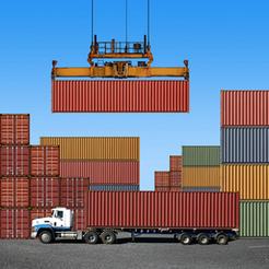 Logística y competitividad - Actualidad | Conexión ESAN | Comercio electrónico y logistica | Scoop.it