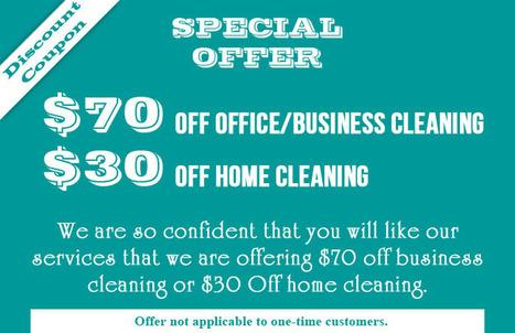Home Cleaning Services Denver Co, Office cleaning Aurora, Carpet cleaning Denver | Home cleaning Services Denver co | Scoop.it