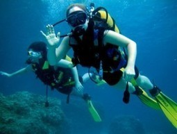 Similan Islands: Guide to a Perfect Getaway | My Blog | Diving | Scoop.it