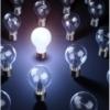 Management, et si on innovait... vraiment ! | management et ressources humaines | Scoop.it